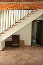 Country House in the Langhe - Ground floor