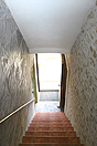 Country House in the Langhe - The property features old langhe stone