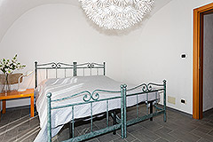 Exclusive  Property Investment - Bedroom
