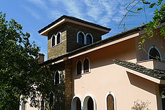 Luxury Home for sale in Piemonte. - The property features old Langhe stone