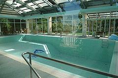 Luxus Villa zum Verkauf im Piemont(Piemonte). - Swimming Pool
