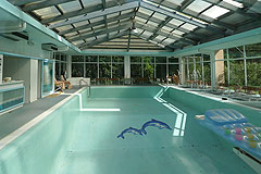 Luxury Home for sale in Piemonte. - Swimming pool