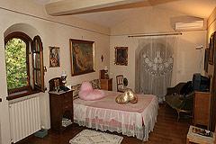 Luxus Villa zum Verkauf im Piemont(Piemonte). - Bedroom