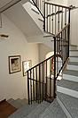 Luxus Villa zum Verkauf im Piemont(Piemonte). - Interoir