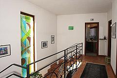 Prestigiosa  villa nelle vicinanze di Canelli - First floor