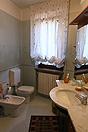 Prestigiosa  villa nelle vicinanze di Canelli - Bathroom
