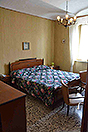 Traditional Italian Country House for sale in Piemonte. - Bedroom 1