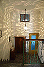 Traditional Italian Country House for sale in Piemonte. - Stairs