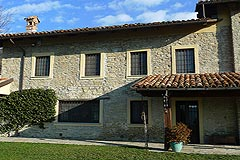 Casa di lusso in vendita in Piemonte - The property has been finished to a high standard
