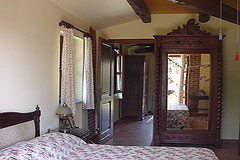 Business for sale in Piemonte - B&B accommodation