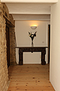 Restored Country House for sale in Piemonte - Interior