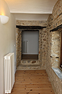 Restored Country House for sale in Piemonte - Exposed stone