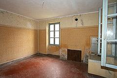 Residenza di campagna in vendita in Piemonte. - Interior