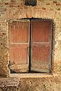 Residenza di campagna in vendita in Piemonte. - Original doors
