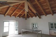 Luxury Italian Apartment for sale in Piemonte - Interior