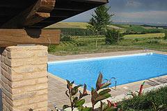 Luxury Italian Apartment for sale in Piemonte - Swimming  pool