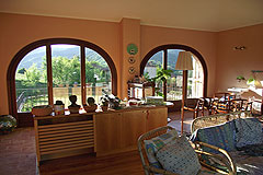 Prestigiosa Villa in vendita in Piemonte - Interior