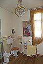 Prestigiosa Villa in vendita in Piemonte - Bathroom
