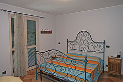 Hotel for sale in Piemonte - Owner's accommodation