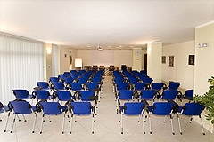 Hotel for sale in Piemonte - Conference facilities