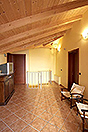 Hotel for sale in Piemonte - Accommodation