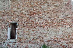 Exciting Investment opportunity in Piemonte - Exposed local brick is a feature of the house