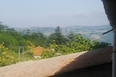 Casa di paese in vendita nelle Langhe - Surrounding views of the area