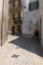 Casa di paese in vendita nelle Langhe - The property is situated in a traditional Langhe  village