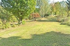 Cascina in vendita in Piemonte. - Garden area