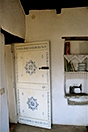 Character Stone House for sale in Piemonte - Traditional Piedmontese features