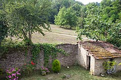 Cascina italiana in vendita nell'area UNESCO del Piemonte - Spacious garden areas
