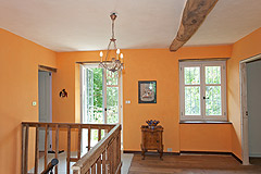 Traditional Country Farmhouse for sale in Piemonte - Interior