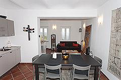Apartment  for sale in Piemonte - Interior