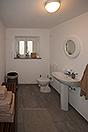 Apartment  for sale in Piemonte - Bathroom