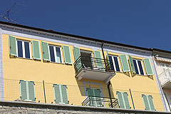 Appartamento in vendita in Piemonte - The apartment enjoys a panoramic position