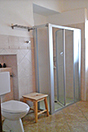 Country Home for sale in Piemonte - Bathroom