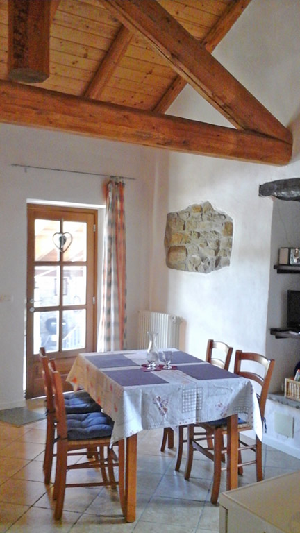 1hr 54 mins of close up cumshots - 4 7