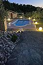 Exklusives Landhaus mit Schwimmbad im Piemont - Pool