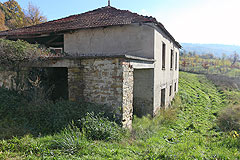 Rustico for sale in Piemonte - Additional building/store room