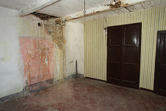 Rustico for sale in Piemonte - Interior