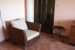 Country House close to Acqui Terme Piemonte. - Guest apartment