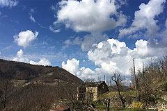 Cascine in vendita in Piemonte - Spacious grounds