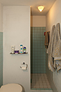 Country Houses for sale in Piemonte - Bathroom