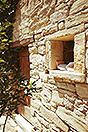 Country Stone House for sale in Piemonte - Traditional features
