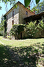 Country Stone House for sale in Piemonte - Tranquil location