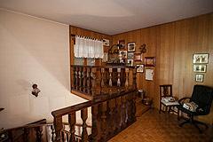 Italian Villa for sale in Piemonte - Interior