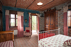 Character Hotel Business and Restaurant for sale in Piemonte - Guest accommodation