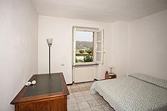 Luxury Equestrian Property for sale in Piemonte Italy - Bedroom