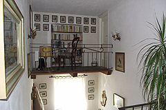 Country House with Swimming Pool for sale in Piemonte - Interior