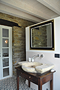 Restored Luxury Stone Country House in Piemonte - Exposed stone